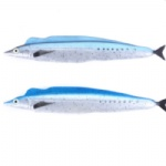 Big Size Dolphin Lures
